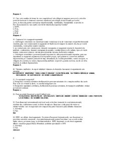 Relatii Internationale - Pagina 4