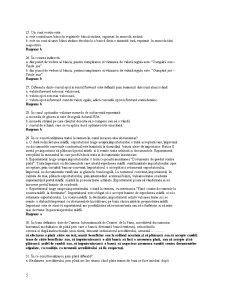 Relatii Internationale - Pagina 5