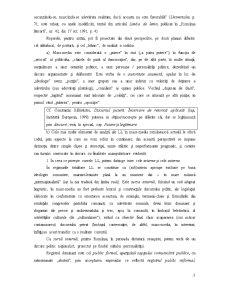 Limba de Lemn din Mass-Media Romaneasca Actuala - Surse si Registre - Pagina 3
