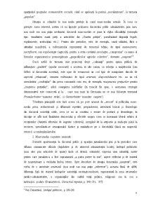 Limba de Lemn din Mass-Media Romaneasca Actuala - Surse si Registre - Pagina 4