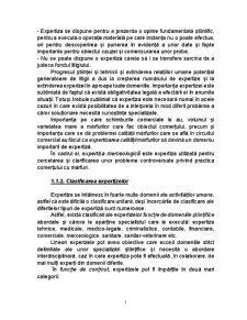 Expertiza Merceologică - Pagina 5