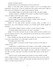 Sistemul Financiar-Bancar - Pagina 5