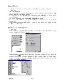 Curs Word - Pagina 5