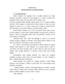Posibilități de Valorificare a Deșeurilor în Industria Vinului - Pagina 4