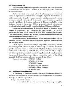 Desen Tehnic - Curs 1 - Pagina 2