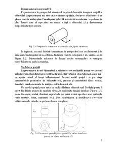 Desen Tehnic - Curs 1 - Pagina 5