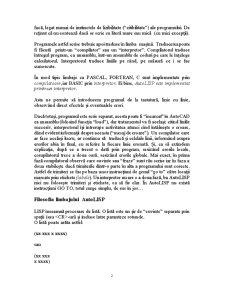 AutoLisp - Pagina 2