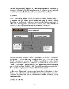 AutoLisp - Pagina 3