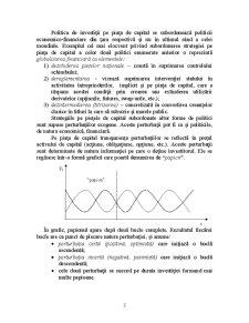 Strategii de Plasament - Pagina 3