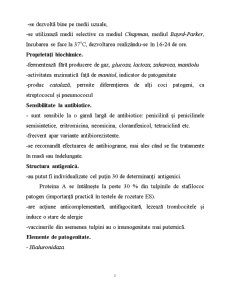 Microorganisme - Pagina 5