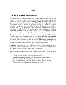 Spam - Antispam - Pagina 2