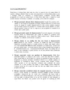 Spam - Antispam - Pagina 3