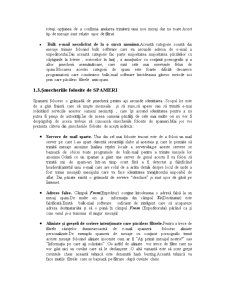 Spam - Antispam - Pagina 4