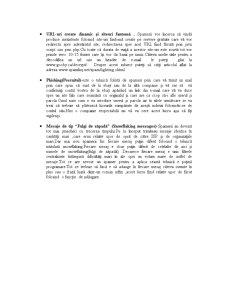 Spam - Antispam - Pagina 5