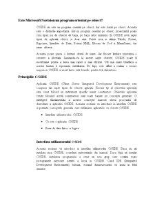 Aplicatii Software in Business - Pagina 5