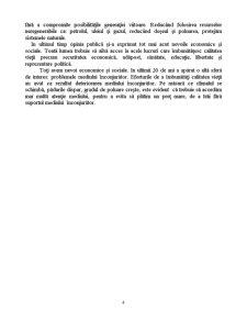 Agricultura si Dezvoltarea Durabila in Romania si in Uniunea Europeana - Pagina 4