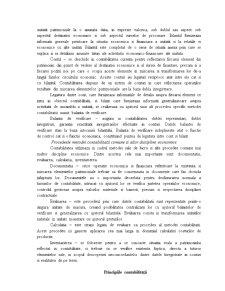 Bazele Contabilitatii - Pagina 5