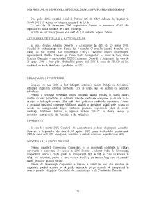 Controlul și Gestiunea Stocurilor în Activitatea de Comerț - Pagina 4