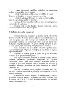 Drept Comercial 1 - Pagina 2