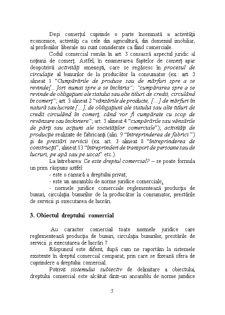 Drept Comercial 1 - Pagina 3