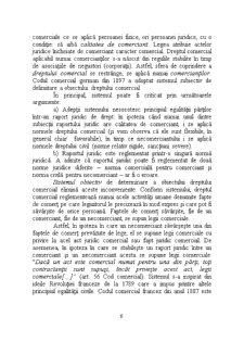 Drept Comercial 1 - Pagina 4