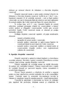 Drept Comercial 1 - Pagina 5