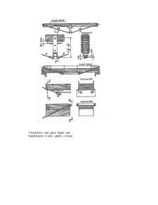Consolidarea Planseelor din Beton Armat - Pagina 3