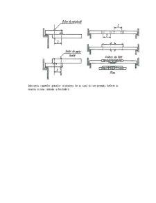 Consolidarea Planseelor din Beton Armat - Pagina 4