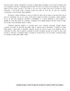 Fibra de Carbon in Constructii - Pagina 2