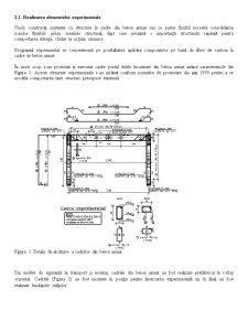 Fibra de Carbon in Constructii - Pagina 4