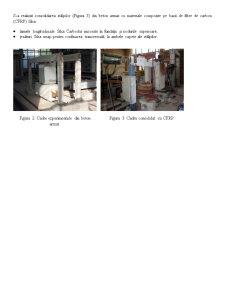 Fibra de Carbon in Constructii - Pagina 5