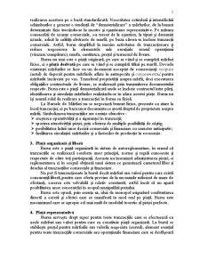 Bursa de Marfuri Sibiu - Pagina 2
