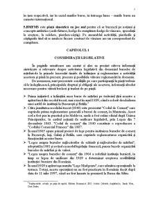 Bursa de Marfuri Sibiu - Pagina 3