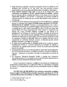 Bursa de Marfuri Sibiu - Pagina 4