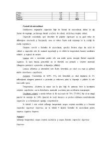 Cultura și Valorificarea Ciupercilor Comestibile - Pagina 4
