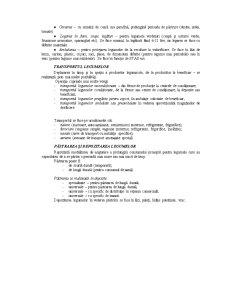 Tehnologia de Pastrare, Valorificare și Industrializare a Produselor Horticole - Pagina 3