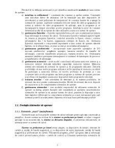 Curs Sisteme de Operare - Pagina 2