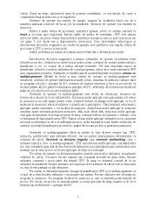 Curs Sisteme de Operare - Pagina 3
