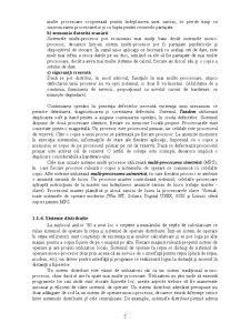 Curs Sisteme de Operare - Pagina 5