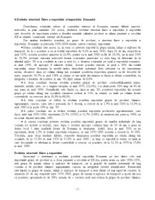 Evolutia Comertului Romenesc - Pagina 5