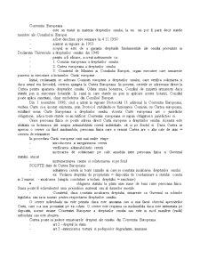 Cedo și Istoria Doctrinelor - Pagina 4