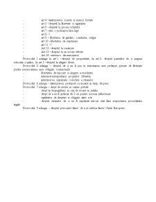 Cedo și Istoria Doctrinelor - Pagina 5