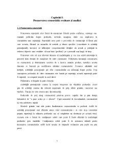 Promovare Comercială - Pagina 5