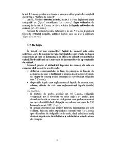 Fapte de Comerț - Pagina 2