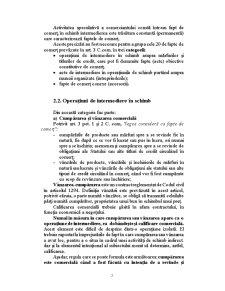Fapte de Comerț - Pagina 5