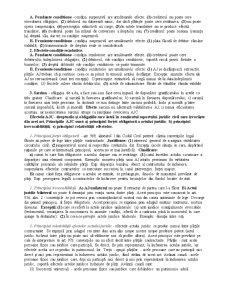 Drept Civil - Persoanele - Pagina 2