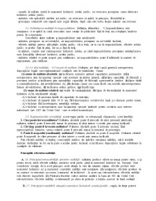 Drept Civil - Persoanele - Pagina 5