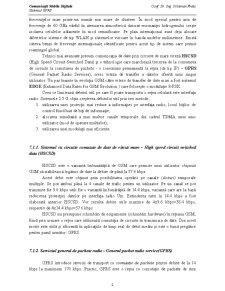 Comunicații Mobile Digitale - Pagina 2