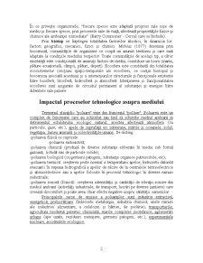Protectia Mediului - Ecosfera - Pagina 2