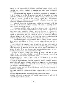 Protectia Mediului - Ecosfera - Pagina 4